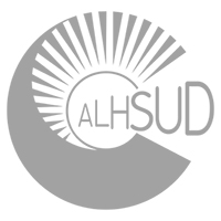 Alhsud