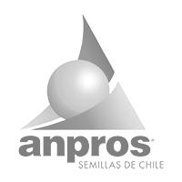Anpros Full