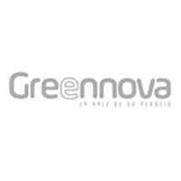 GreenNova